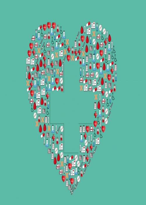 Wspieramy bydgoskie szpitale. Dołącz do zbiórki i pomóż lekarzom w walce z koronawirusem