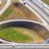 """Trasa S5. Zbudujemy wiadukty na """"ekspresówce"""""""